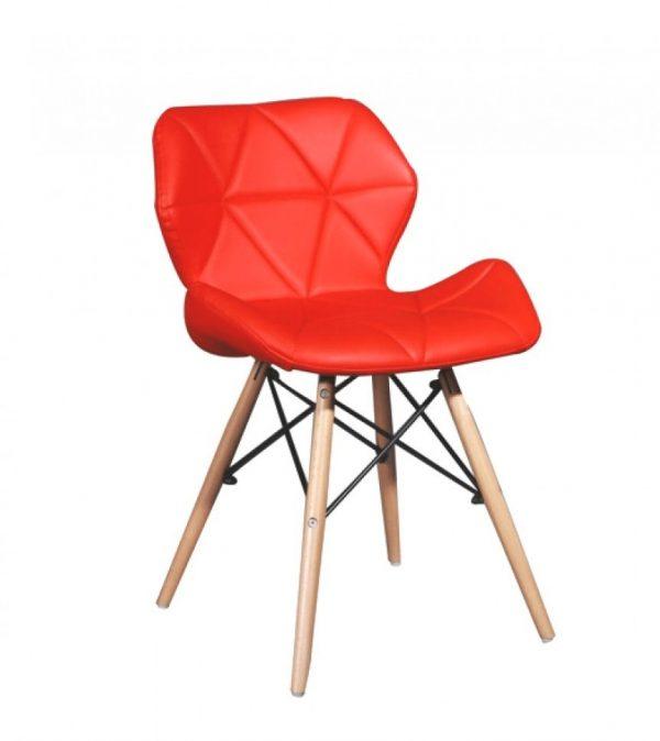 Ethan Fancy Interior Chair