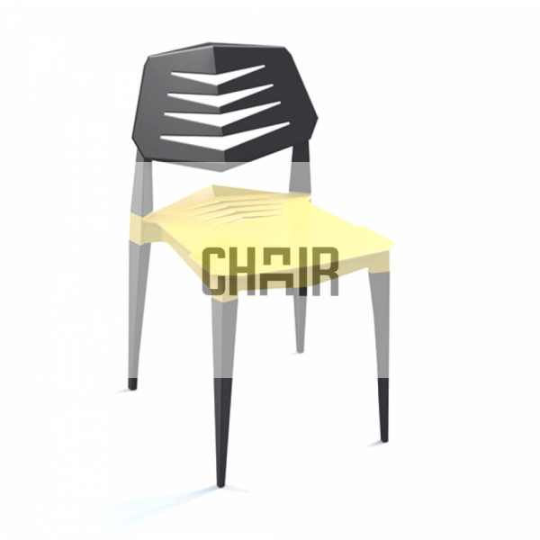 Jack Interior Chair Pakistan