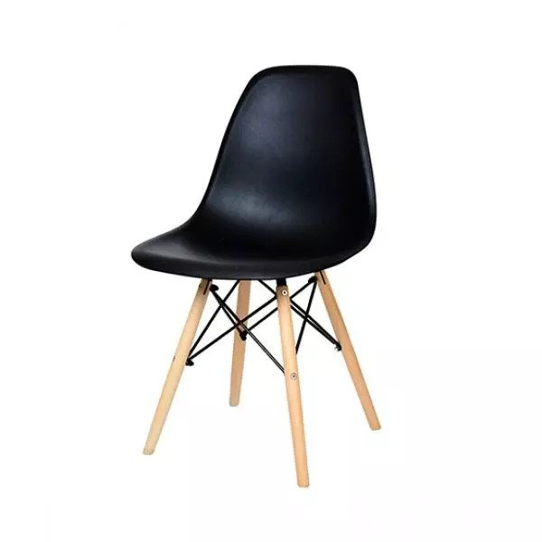 Joshua Fancy Interior Chair