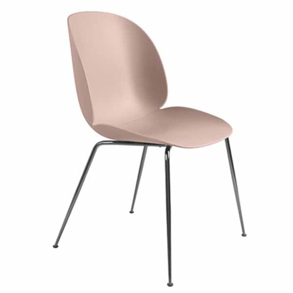 plastic seat chair