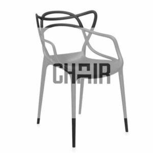 Alfie Fancy Interior Chair Lahore