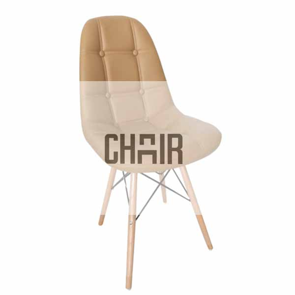 Oliver Fancy Interior Chair