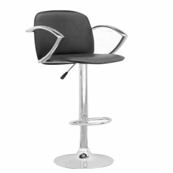 Albie Poshish Bar Stool