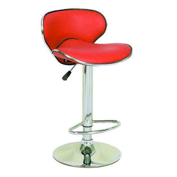 Aaron Poshish Bar Stool
