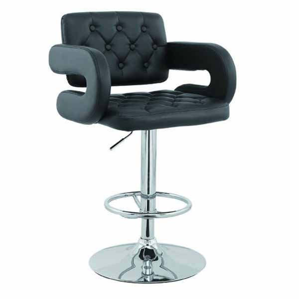 Liam Poshish Bar Stool