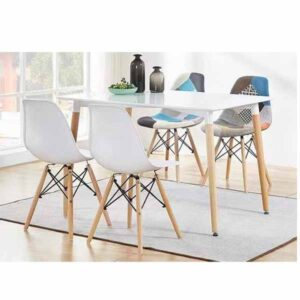 Lucas Coffee Table I Standard Size