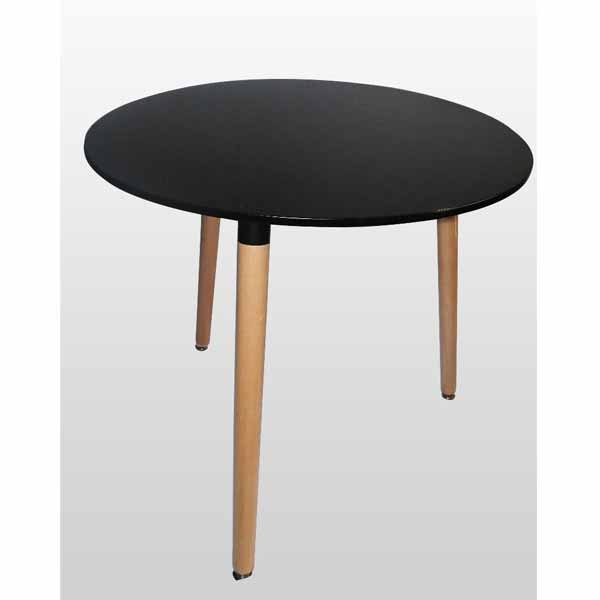 Daniel Big I Coffee Table