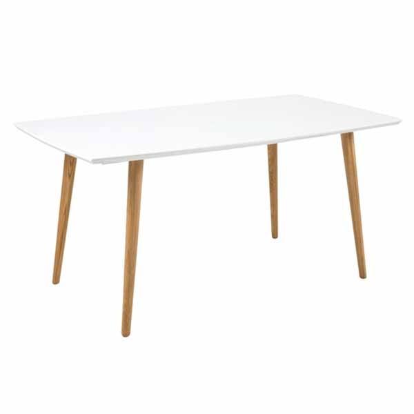 Benjamin Big Coffee Table