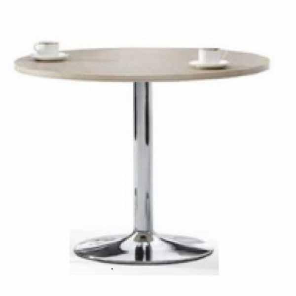 Arthur Center Table