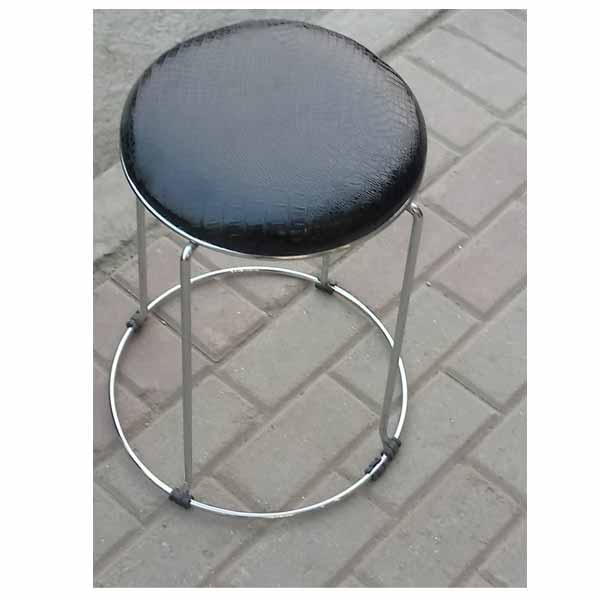 Ryan Poshish Stool