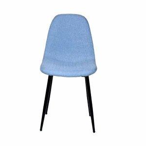 Archie Fancy Interior Chair