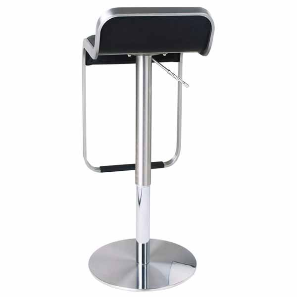 Ibrahim Poshish Bar Stool