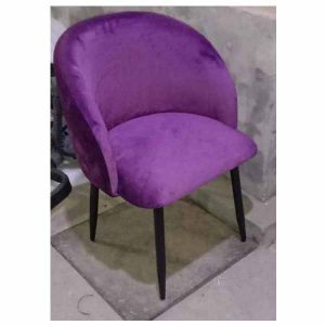 Oscar Imported Fancy Interior Chair
