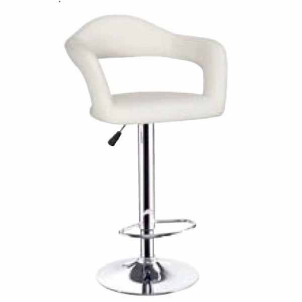 Bobby Poshish Bar Stool