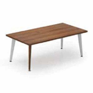 Joseph Center Table Pakistan