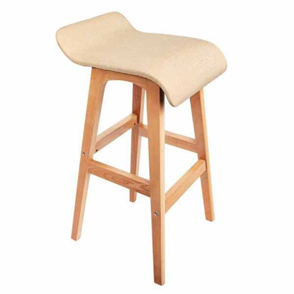 Dexter Fancy Stool Lahore