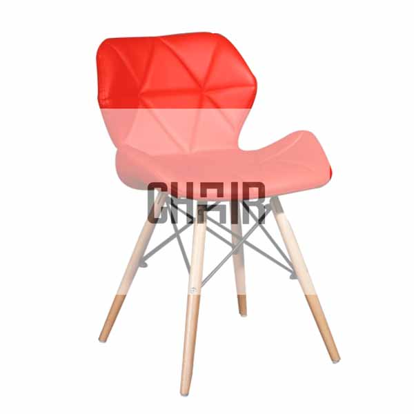 Ethan Fancy Interior Chair Pakistan