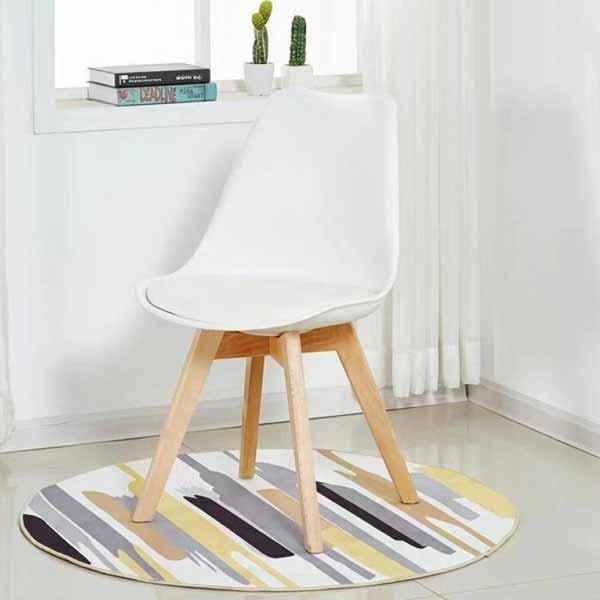 folding chair Karachi