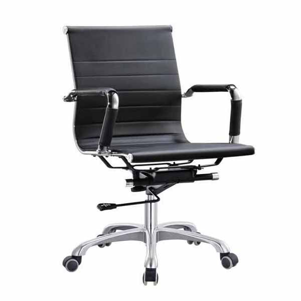 Toby Low Back Computer Office Chair