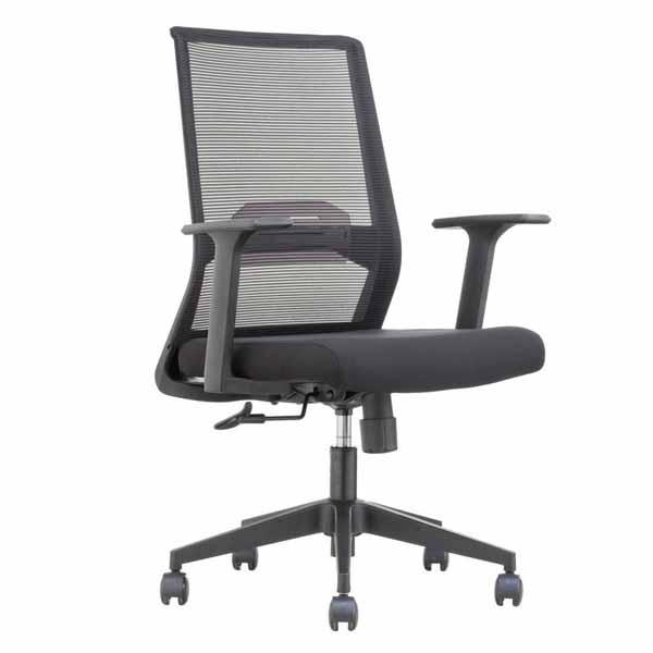 Harvey Computer Chair