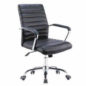 Harrison Executive Computer Chair pakistan
