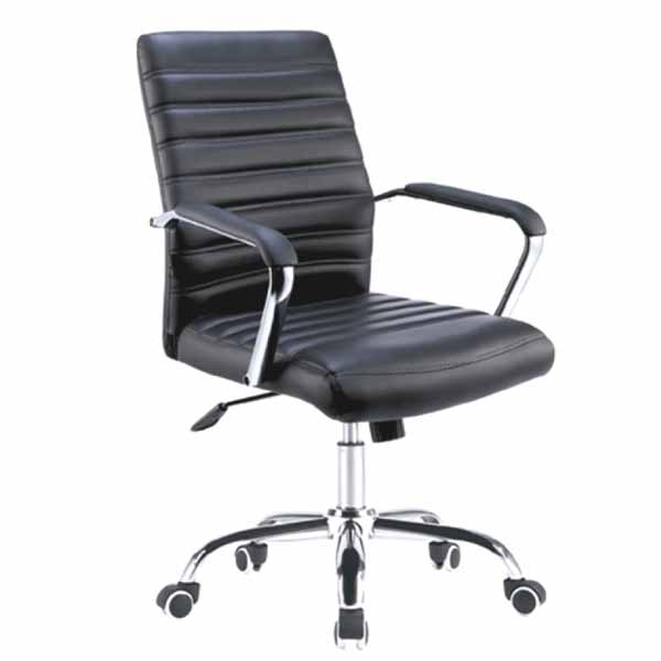 Harrison Executive Computer Chair pakistan