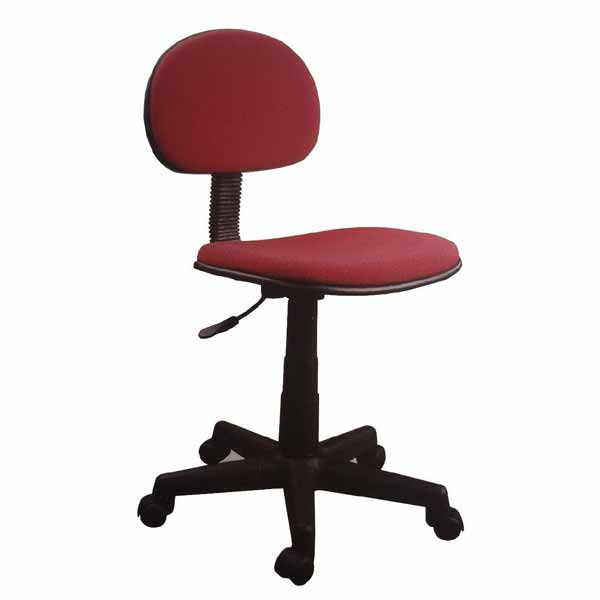 Benjamin Executive Computer Chair