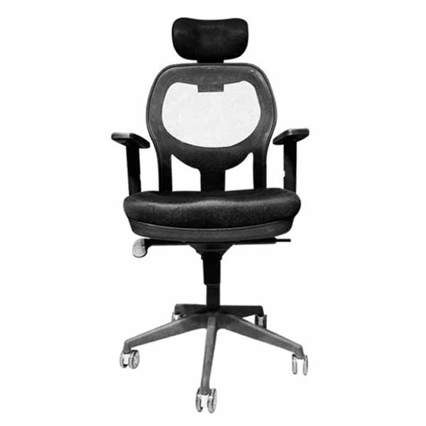Reuben Computer Office Chair