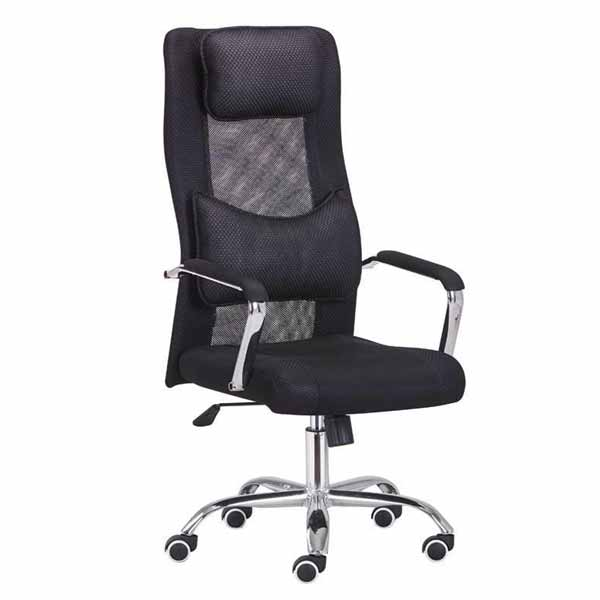 Luca Executive Computer Chair