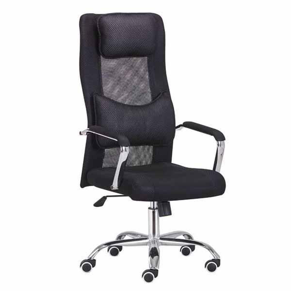Luca Executive Computer Chair