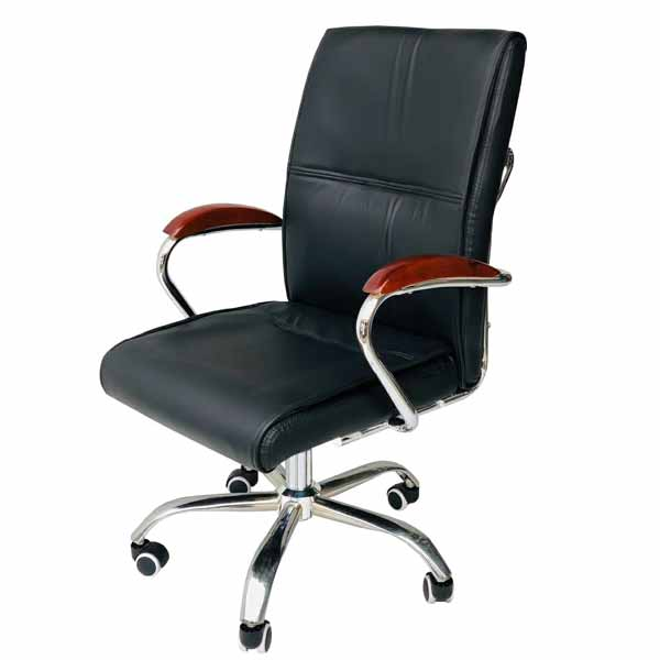 Logan Executive Computer Chair