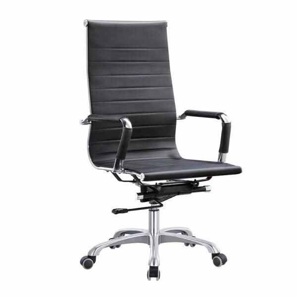 Theodore Executive Office Chair