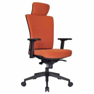 Adam CEO Chair – Manager Chair