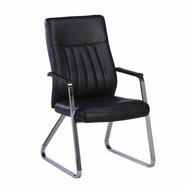 Elijah Executive Visitor Chair