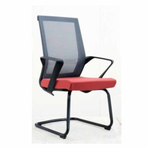 Hugo Boss Visitor Chair
