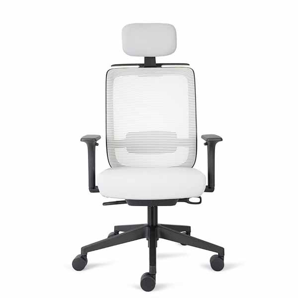 Arlo Computer Office Chair