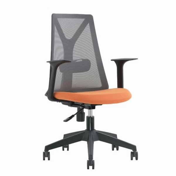 Louie Computer Office Chair Pakistan