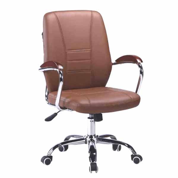 Logan Executive Computer Chair Pakistan