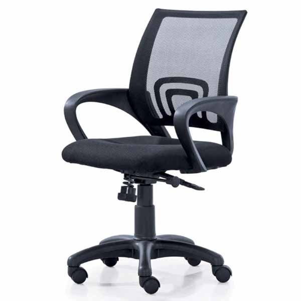 Mason Executive Computer Chair Pakistan