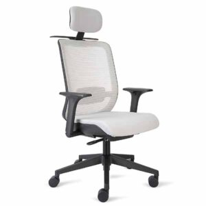 Arlo Computer Office Chair Lahore
