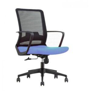 Matthew Computer Chair Pakistan