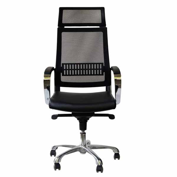 Ringo spark High Back Manager Chair