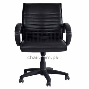 Mike-S Manager Chair