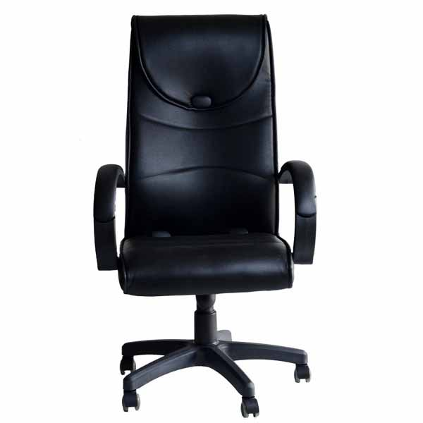 Heular High Back Manager Chair