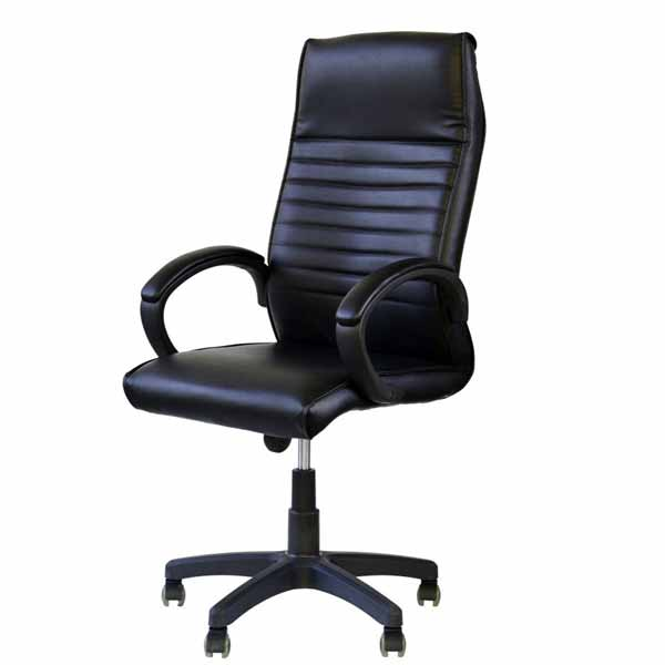 Ford High Back Manager Chair