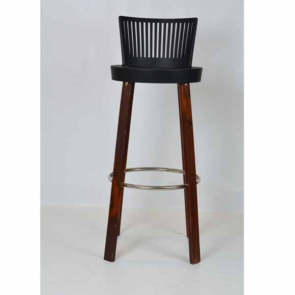 Robin hood Bar Stool