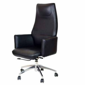 Harry High Back Executive Chair Lahore