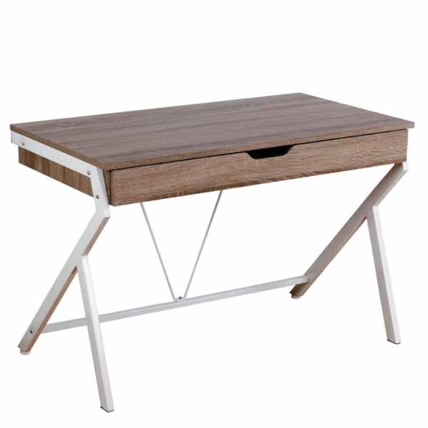 David Pyano Smart Computer Table