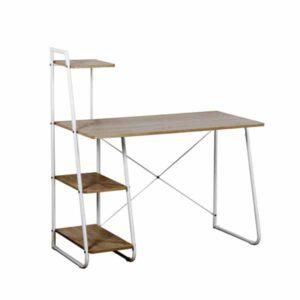 Floory Max Smart Table