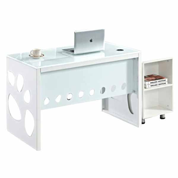 Maxo Mat Executive Office Table